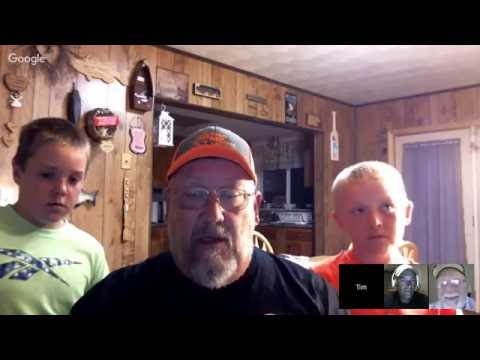 Catfish Weekly 135 Post Mississippi River Monster Tournament