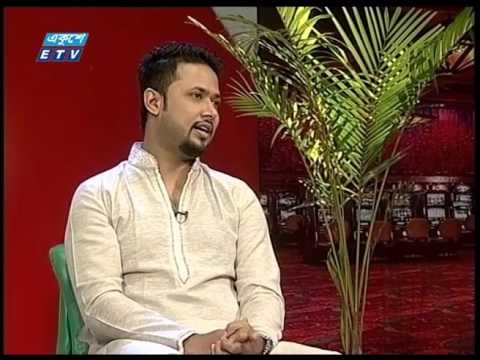 ETV Coffice With Tamim_ Ananto Jalil & Borsha