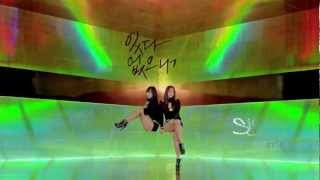 Download [中文字幕] SISTAR19 - Gone Not Around Any Longer MP3 song and Music Video