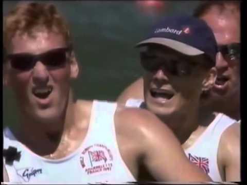 Gold Fever Full - BBC Documentary