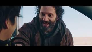 Долгая идиотская дорога - Русский трейлер (2018)