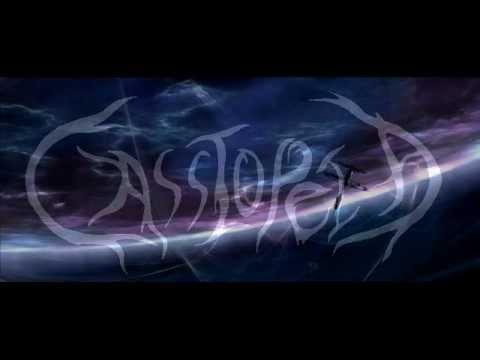 CASSIOPEIA - sunrise on solaris