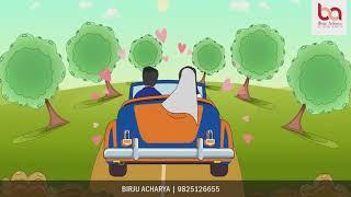 Life Insurance Birju Acharya CFP