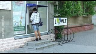 Библиотека им. Лермонтова – обладательница престижной премии EIFL