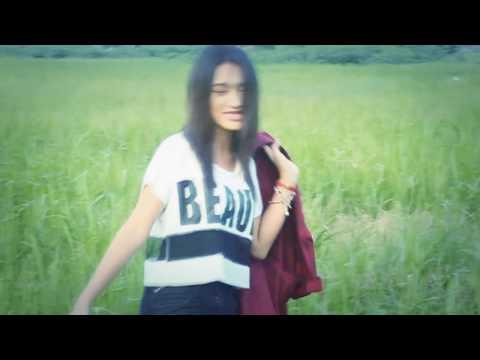 ROMECY Ft  Alka Herlianda - Semua kan indah (Official Vidio Klip)