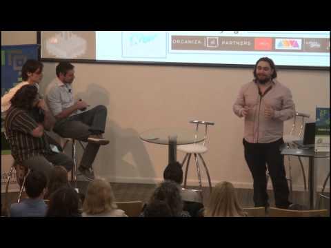 """Videojuegos y Educación: """"Desarrollo Independiente y Emprendedorismo en Videojuegos"""""""