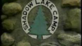 The Shadow Lake Camp Song