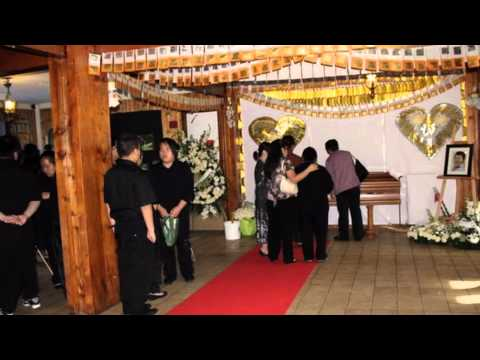Zaam Thoj Xyooj Funeral thumbnail