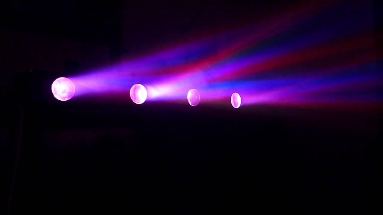 Image gallery luces de fiesta - Bola de discoteca ...
