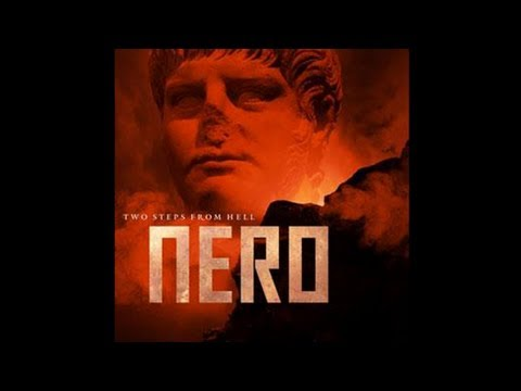 Two Steps From Hell - Exodus (Nero)