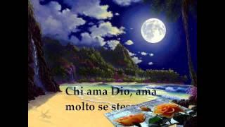 SIGNORE ASCOLTA LA MIA PREGHIERA – Salmo 143(142) RISUSCITO