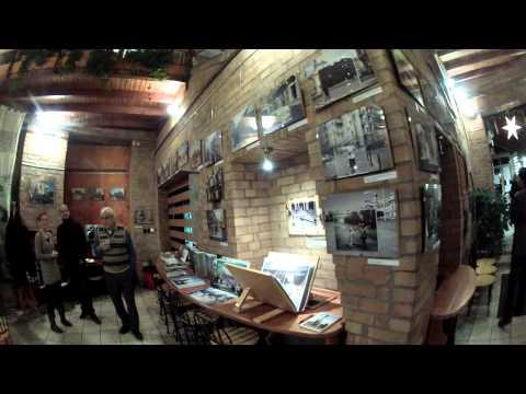 Ablak a múltra - Budakalász kiállítás - 2014.12.05 - 2015.01.17.