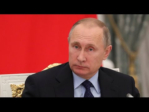 Obama to enact even more sanctions against Russia