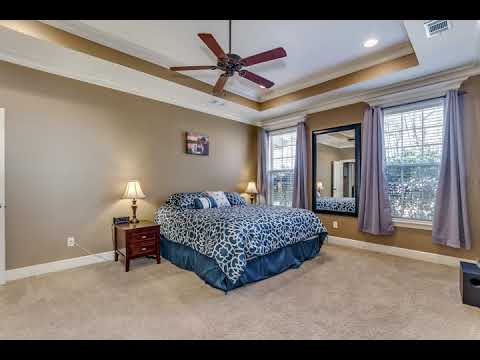 Homes for Sale in Tuscaloosa, 124990, 4070 Sierra Drive, Chelsea Carnes, Hamner Real Estate