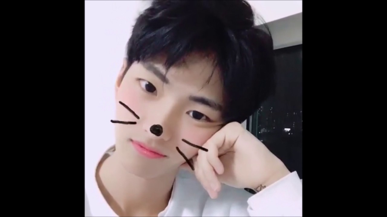 Korean cute boys compilation part1 youtube korean cute boys compilation part1 voltagebd Image collections
