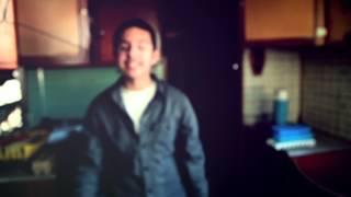 Gremlin - Untitled ( Dir. By @JDSFilms ) [ Music Video ]