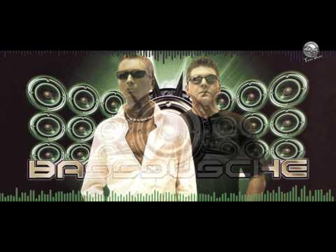 Return To The ClassiXX - Bassdusche (BEAM vs.  CYRUS RmX) / 2002 [Full HD]