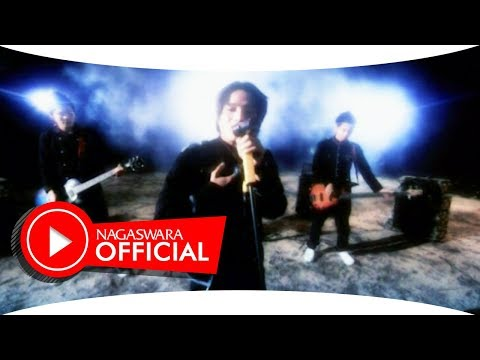 Set14 - Secepat Itu (Official Music Video NAGASWARA) #music