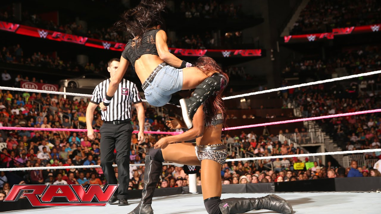 from Alvaro who is alicia fox dating 2014