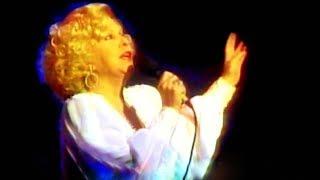 ESTELA RAVAL ♪ No me puedo quejar (1987) Exclusivo