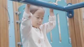 Lighthouse C.A.R.E.S. Preschool Childcare Program