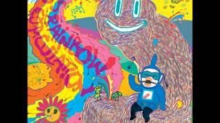DJ Rainbow Ejaculation: Untitled Track 1/Homanjae2