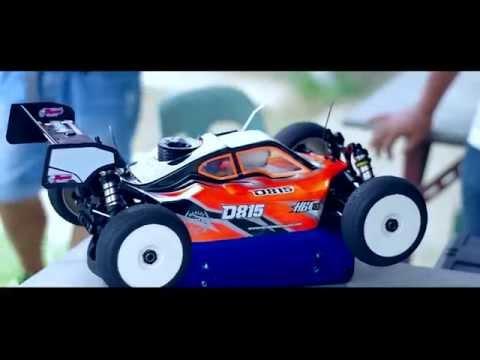 Pitshop -RC Racing