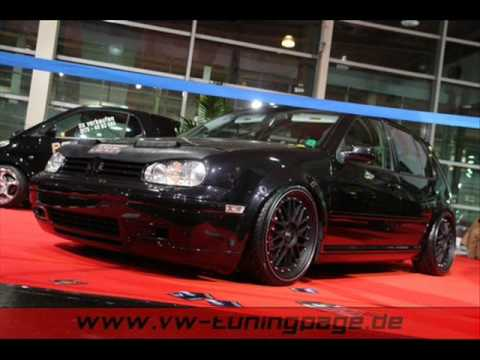 vw golf mk4 dub part 3 youtube. Black Bedroom Furniture Sets. Home Design Ideas