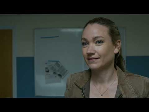 La faiseuse d'anges | Angelmaker (2016 | french crime film)