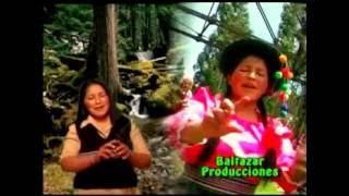 OLIVO PRODUCCIONES - DINA QUINTO