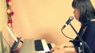 私がピアノ弾き語りを始めるきっかけになった、大好きな小田和正さんの...