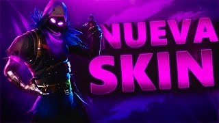HOW TO GET SKIN BODY + PLANR WITHOUT PAYING!! FORTNITE BATLE ROYALE !! DEACTIVE SWEEPSTAKE