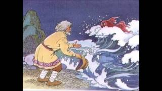 Japan Fisherman Song