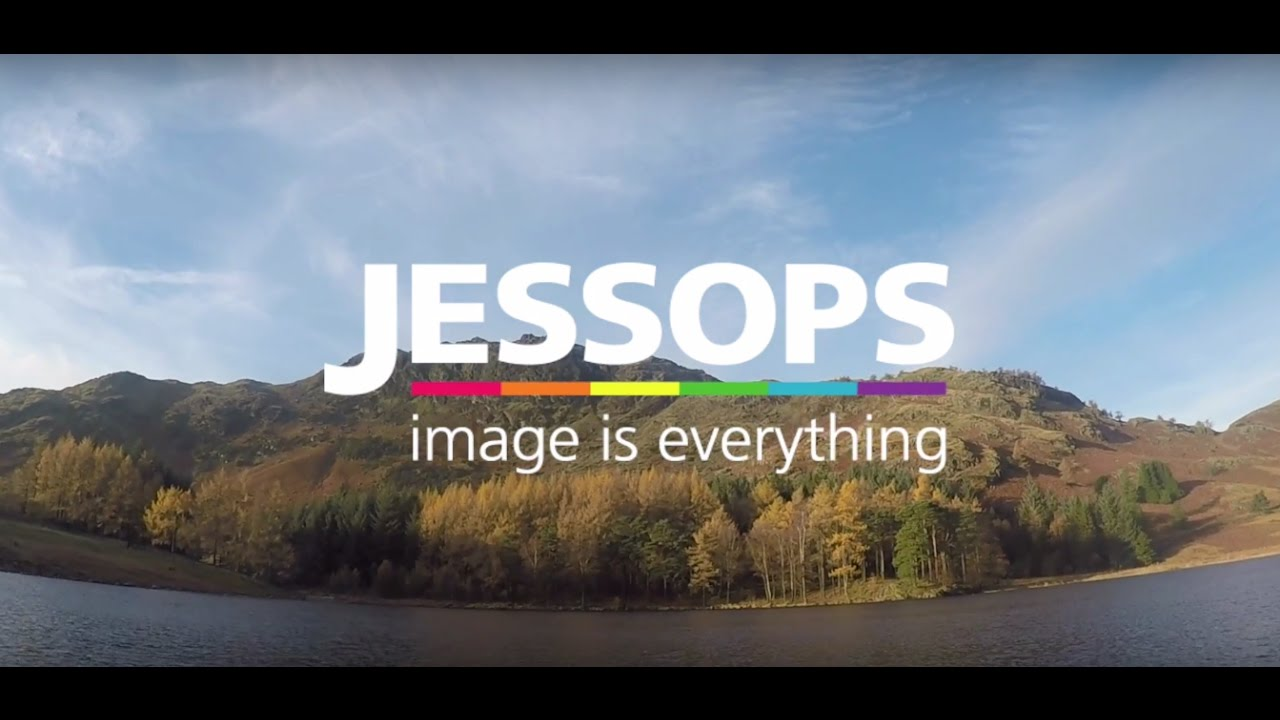 Lake District Photographic Break with the Jessops Academy