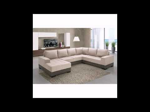 Sofa Ruang Tamu Minimalis Modern Tlp Wa 082130920099 Youtube