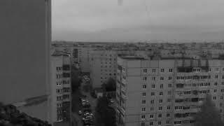 САМЫЙ ВЫСОКИЙ ДОМ/ЧЕБОКСАРЫ