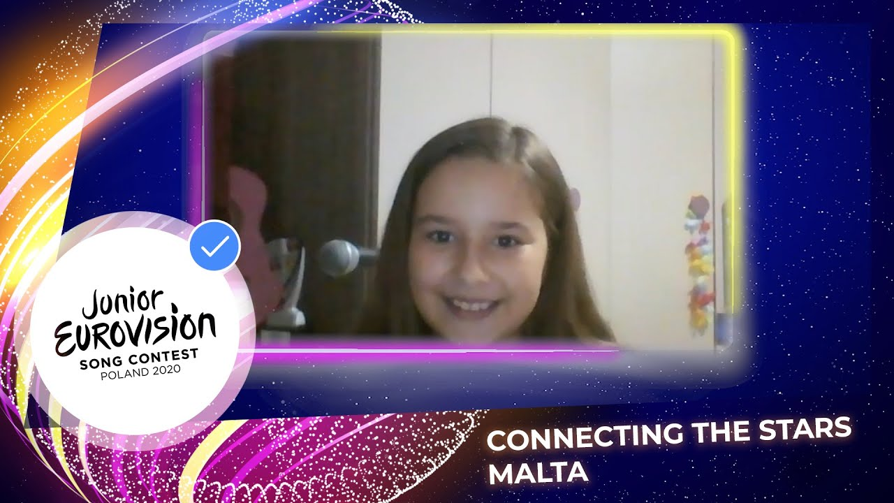 Connecting the stars: Chanel Monseigneur from Malta answers your questions!