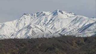 Mahsun Kirmizigül - Kilit vurma