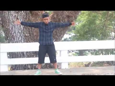 Karen Hip Hop Song (2016) Ka Paw Lu FT  Arthit Mic, KL, Smile Music, M Ler & Cross Starz