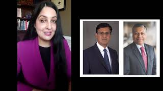 Maternal and Infant Health Crisis in the US | Ft. Dr. Rahul Gupta | Early Detect Studios - Episode 3