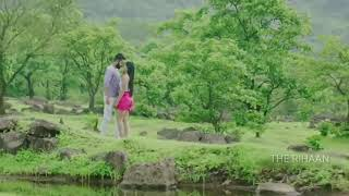 Kal Tak Jiske Sapne Dekhe Full Song || Beautiful Love Song 2018 || Lovers Special Song HD