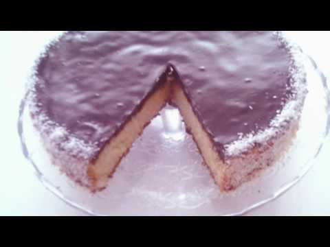 la-meilleure-recettes-de-gâteau-moelleux-au-chocolat-et-amandes-pour-régaler-vos-invités
