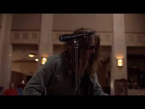 LeE HARVeY OsMOND  LOSER WITHOUT YOUR LOVE
