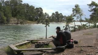Utnäset naturreservat  Askersunds kommun