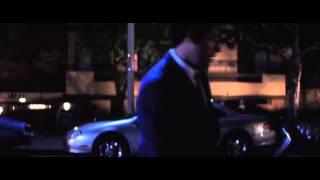 Боевая сцена # 1 - Любовь, сбивающая с ног / 2002