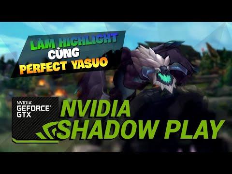 hướng dẫn sử dụng shadow defender - Hướng Dẫn Cài Đặt và Sử Dụng Phần Mềm Shadow Play Quay Highlights Full HD - GPY