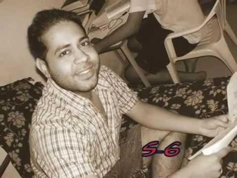 Exam Fever. 2005-MBBS, Shivaji Hostel, JNMC, Sawangi.