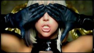 Lady Gaga - Mega Mix 2010 Bad romance , just dance , poker face , Telephone , Eh eh