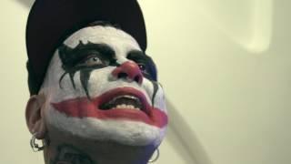 ¿Pagano Vs Mesías en vestidores? - Lucha Libre AAA Worldwide - Febrero 2017