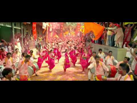 Shambhu Sutaya  Any Body Can Dance ABCD) Full Song HD